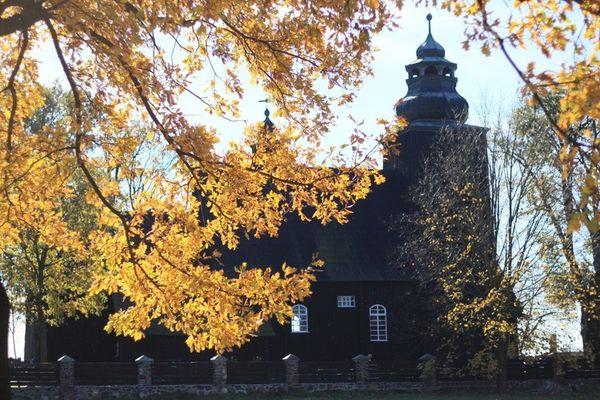parafia radłów opolskie